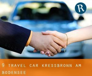 9 Travel-Car Kressbronn am Bodensee