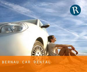 Bernau Car Rental