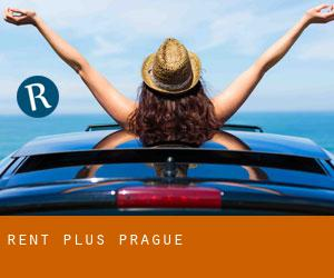 Rent Plus (Prague)